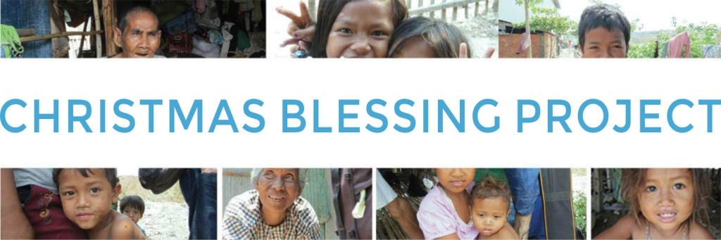 christmas-blessing-project