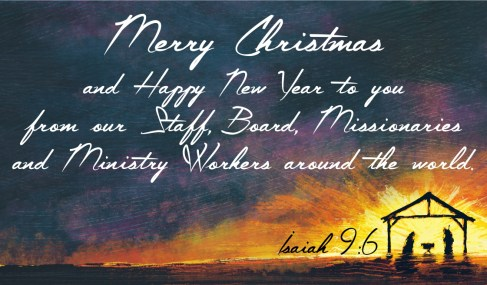 merry-christmas-from-message-ministries