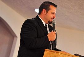 Pastor-Mike-Stottlemyer