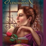 Spiritual Toolkit Gilded Reverie Lenormand Expanded Edition Ciro Marchetti
