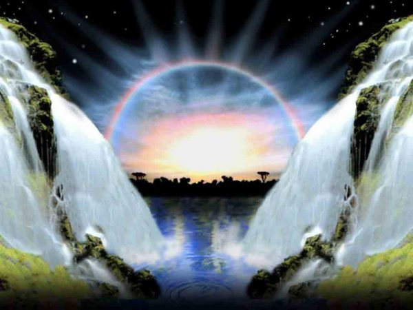Children of the Rainbow ~ Rainbow Prophecy Rainbowprophecy222