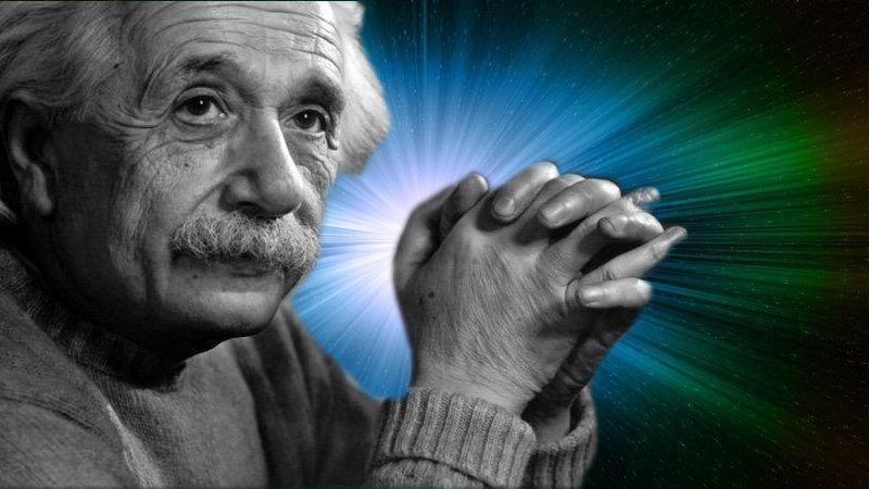 Dr Thomas Harvey The Pathologist Who Stole Einsteins