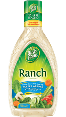 Wish Bone Salad Dressing Recall Messa Law Recall Report