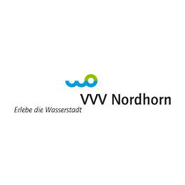 vvv stadt und citymarketing nordhorn e