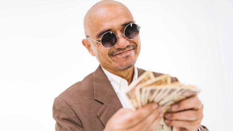 ネットビジネスのコンサル費用の相場は30万円~50万円?
