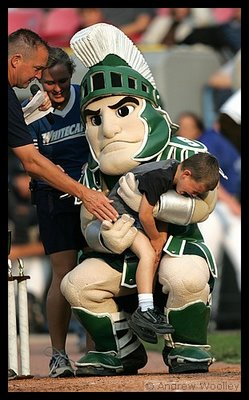 Sparty 2