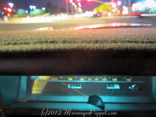 1978 Lincoln Continental Town Car