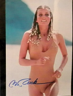 bo derek run