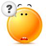 https://i2.wp.com/www.messentools.com/images/emoticones/varios/www.MessenTools.com-Emoticon-what.jpg