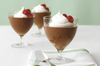 Quick_Chocolate_Mousse