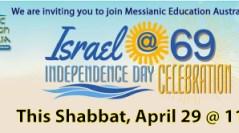 ISRAEL-69th-BIRTHDAY