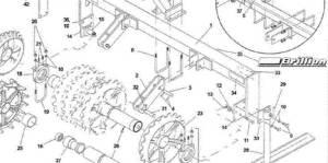 Kubota Bx2200 Mower Deck Parts Within Kubota Wiring And Engine | IndexNewsPaperCom