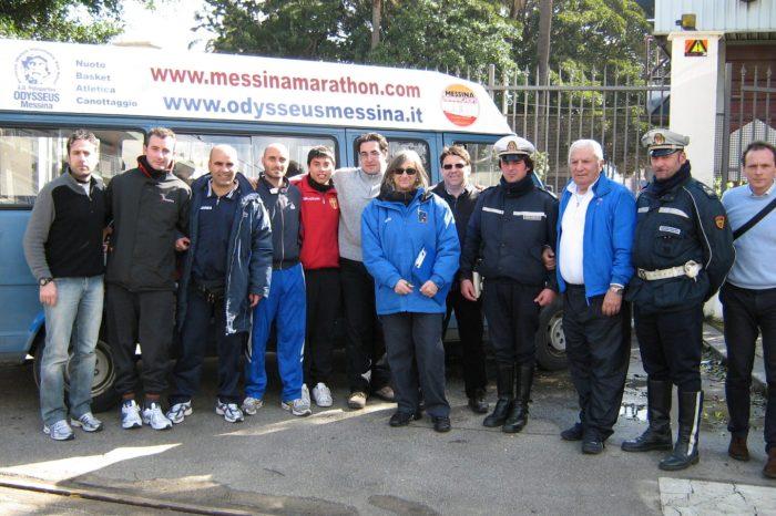 Per la Messina Marathon si preannuncia un anno di transizione