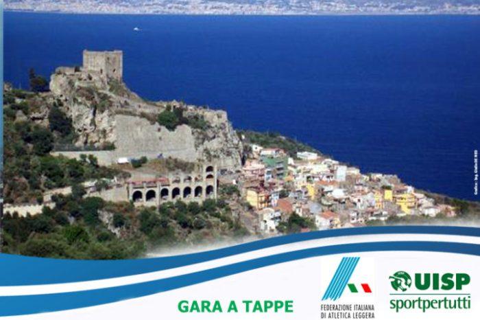 """III° Trofeo """"Mare e Monti"""""""