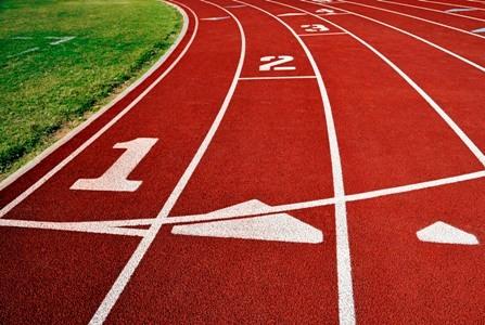 Campionati di Società Master su pista: pochi gli atleti peloritani