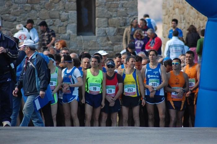 """Fervono i preparativi per il """"Trofeo Città di Capri Leone"""""""