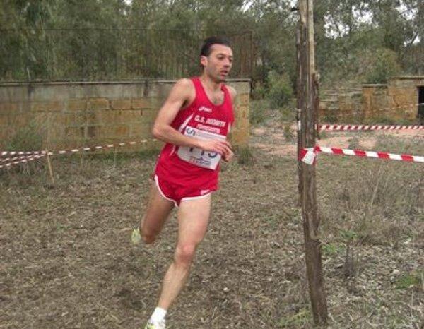Campionati Regionali individuali: in luce gli atleti messinesi