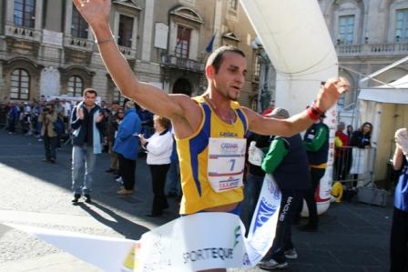 """Tutto pronto per il """"II Trofeo San Lorenzo"""""""