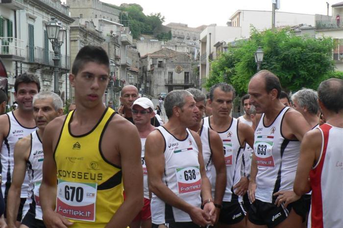 """""""Trofeo Mare e Monti"""", la voce dei protagonisti"""