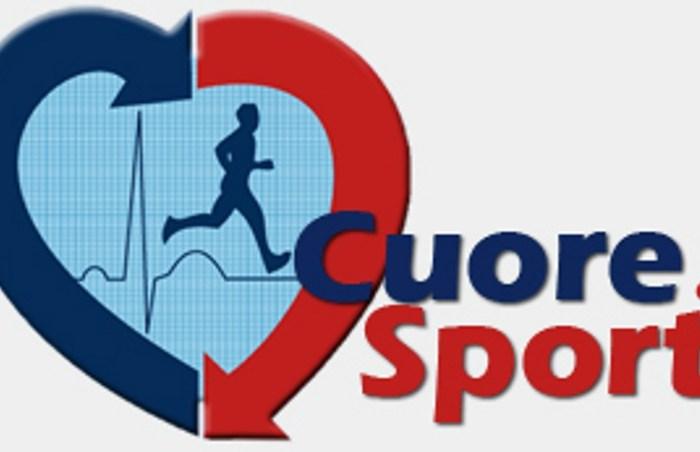 Cuore & Sport: la medicina al servizio dello sport e non solo