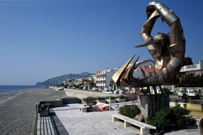 A Santa Teresa di Riva, l'atletica messinese che cresce