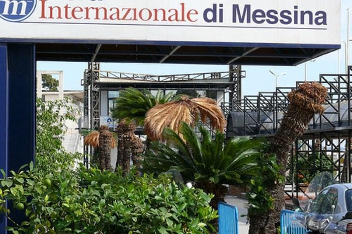 Atletica in Fiera: aspettando la Messina Marathon