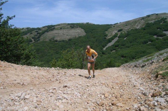 Presentata l'Ecomaratona delle Madonie