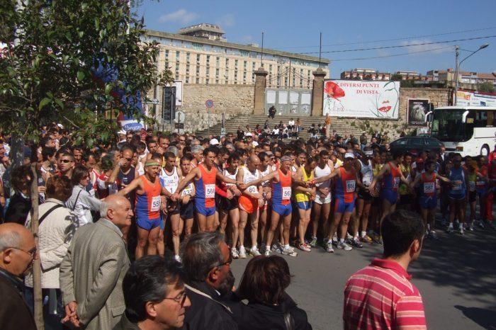 "La carica dei 500 al ""10° Trofeo Kalat"""