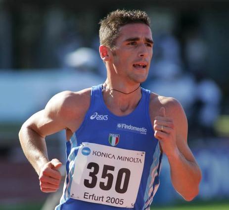 """Altri campioni annunciati al """"Giro di Castelbuono"""""""