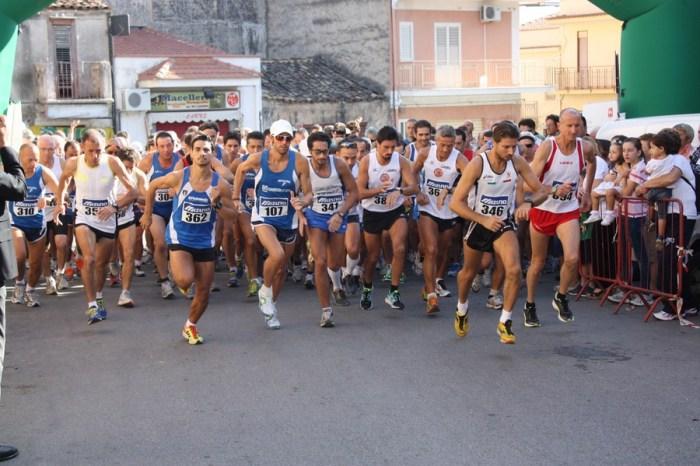 Buccafusca e La Barbera esultano a Borgo Molara