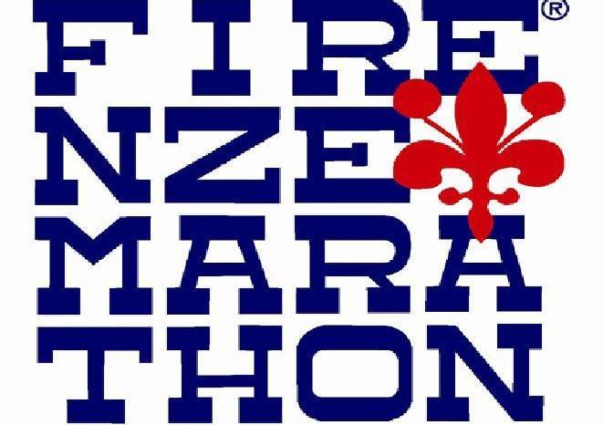 Eventi collaterali alla maratona fiorentina