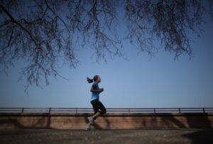 correre-fa-bene-alla-salute-e-fa-vivere-piu-a-lungo_main_image_object