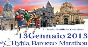 x-hybla-barocco-marathon