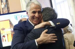 Giovanni-Malagò-presidente-del-Coni-8