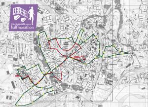 PERCORSO Half Marathon aggiornato bas def
