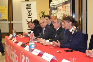 Presentazione Messina Marathon2