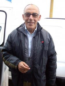 Salvatore Coletta