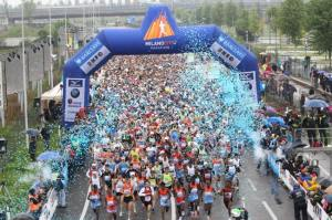 milanocitymarathon_starttotal