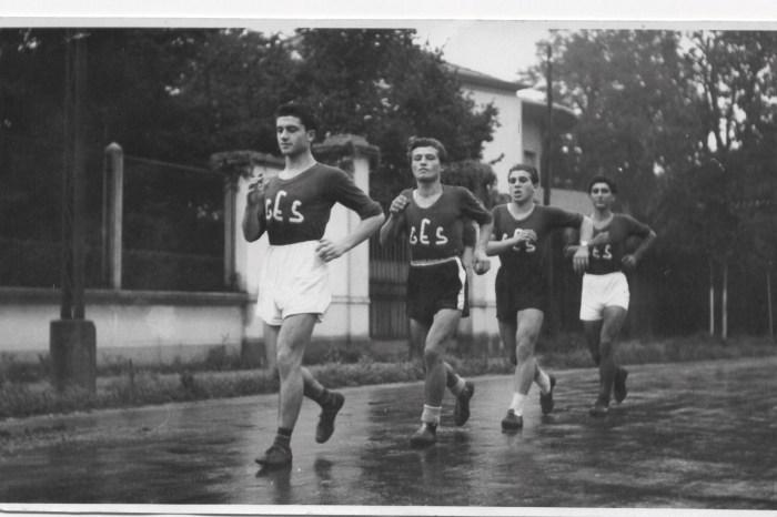 Monza-Resegone: al via la 53^ edizione