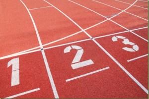 pista-atletica1