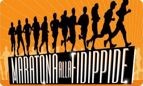 L'11 agosto la Maratona alla Fidippide