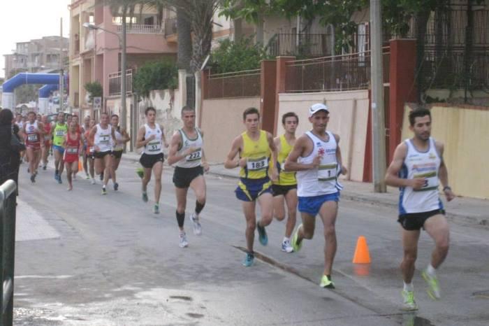 """""""Memorial Inguanta"""", vittorie di Copia e Chiolo"""