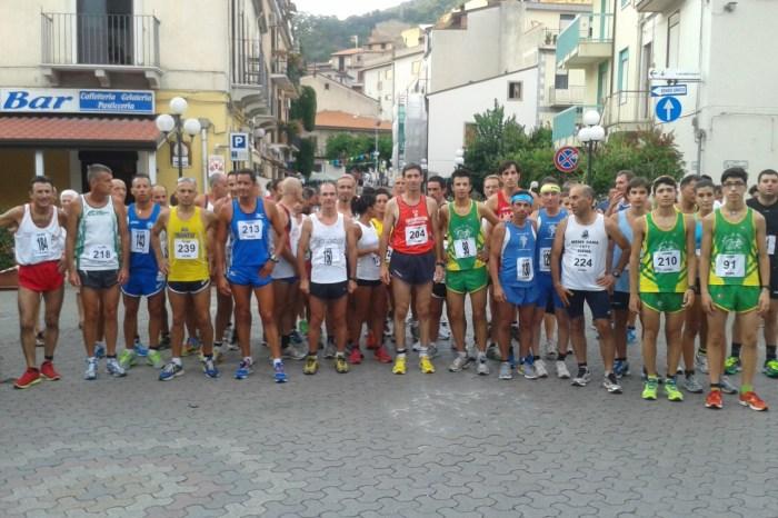 Dominio Athlon San Giorgio alla Corri Avis Sinagra