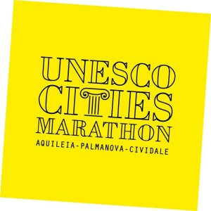 unesco-cities-marathon-2013