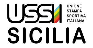 LOGO-USSI-SICILIA-VERTICALE1