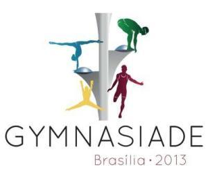 gymnasiadi-2013-in-brasile-latletica-parte-il-L-3e2XYl