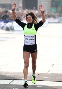 Turin Marathon- Maratona di Torino