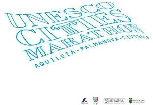 unesco-cities-marathon_aquileia-palmanova-cividale