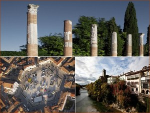 Unesco_Cities_Marathon_2013_Collage