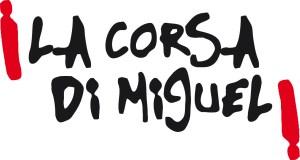 Corsa di Miguel logo